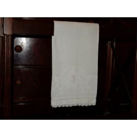 Initial D Hand Towel